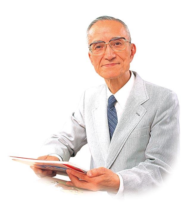 石井式漢字教育は、教育学博士 石井勲先生が、長年の実践を通じて提唱してきた教育です。